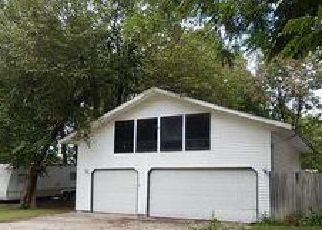 Foreclosure  id: 4051482