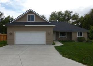 Foreclosure  id: 4051502