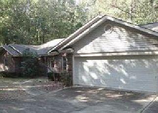 Foreclosure  id: 4051540