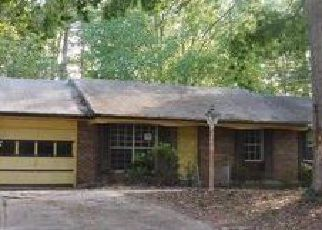 Foreclosure  id: 4051573