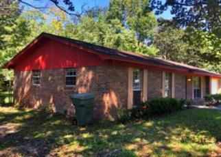 Foreclosure  id: 4051625