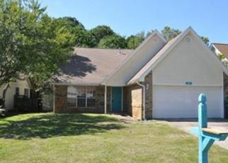 Foreclosure  id: 4051680