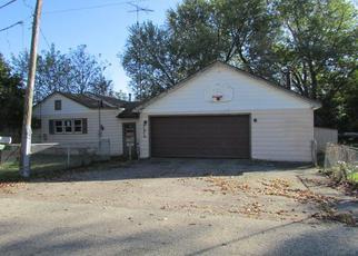 Foreclosure  id: 4051728