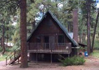 Foreclosure  id: 4051759