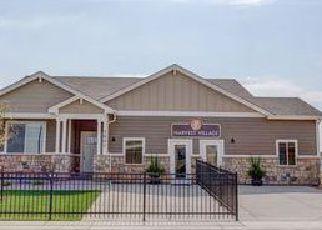Foreclosure  id: 4051760