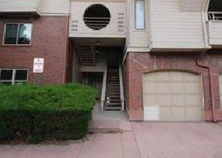 Foreclosure  id: 4051761