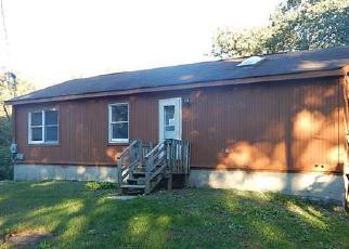 Foreclosure  id: 4051797