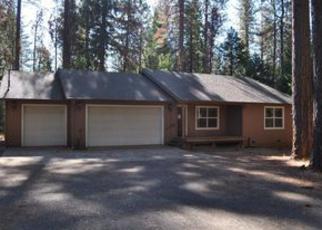 Foreclosure  id: 4051808