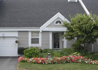 Foreclosure  id: 4051867