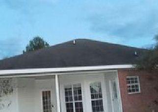 Foreclosure  id: 4051923