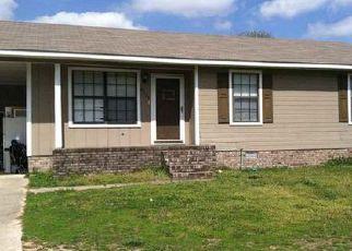 Foreclosure  id: 4051927