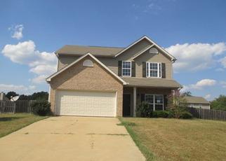 Foreclosure  id: 4051928