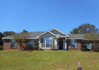 Foreclosure  id: 4051935