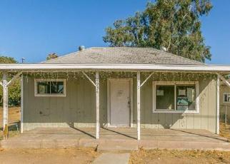 Foreclosure  id: 4051973