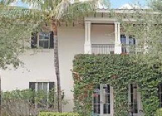 Foreclosure  id: 4052049