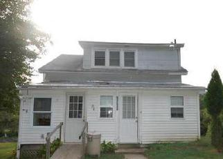 Foreclosure  id: 4052086