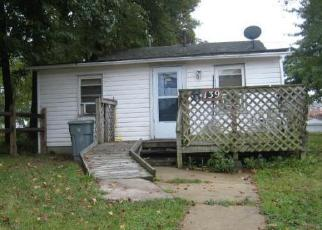 Foreclosure  id: 4052098