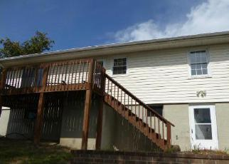 Foreclosure  id: 4052189