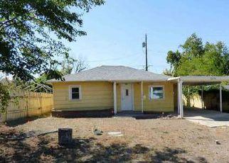 Foreclosure  id: 4052689