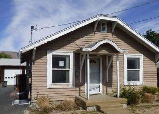 Foreclosure  id: 4052690