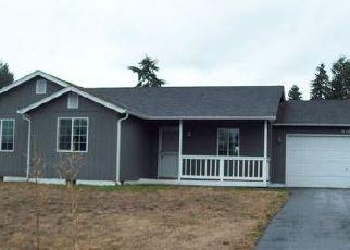 Foreclosure  id: 4052692