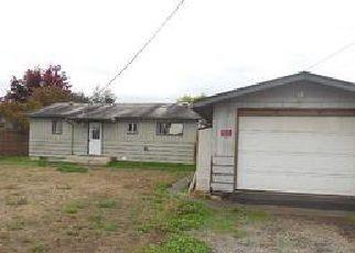 Foreclosure  id: 4052693