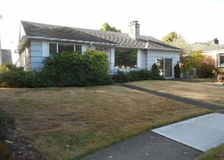 Foreclosure  id: 4052696