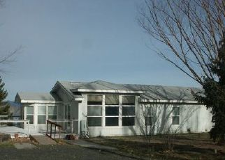 Foreclosure  id: 4052699