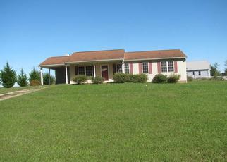 Foreclosure  id: 4052710