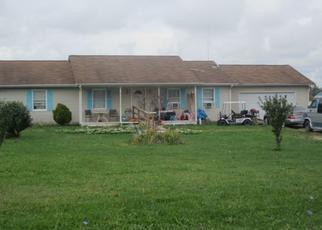 Foreclosure  id: 4052711