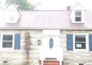 Foreclosure  id: 4052718