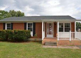 Foreclosure  id: 4052721
