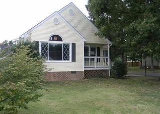 Foreclosure  id: 4052722