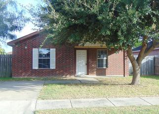 Foreclosure  id: 4052747