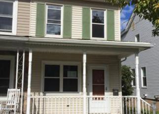 Foreclosure  id: 4052801