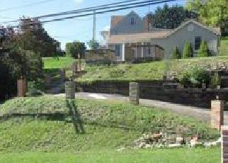 Foreclosure  id: 4052810