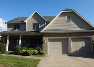 Foreclosure  id: 4052853
