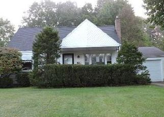 Foreclosure  id: 4052859