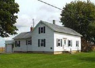 Foreclosure  id: 4052871