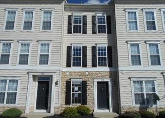 Foreclosure  id: 4052879