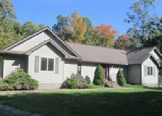 Foreclosure  id: 4052881