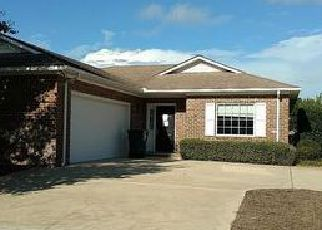 Foreclosure  id: 4052914