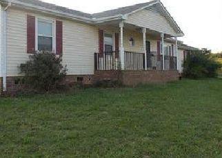 Foreclosure  id: 4052915