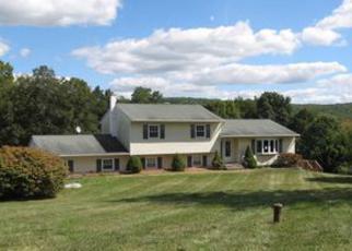Foreclosure  id: 4052930