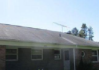 Foreclosure  id: 4052933