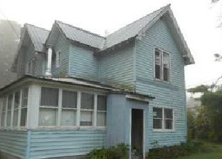 Foreclosure  id: 4052939