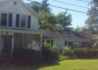 Foreclosure  id: 4052941
