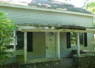 Foreclosure  id: 4052942