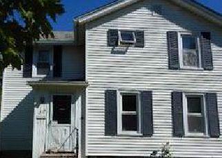 Foreclosure  id: 4052943
