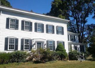 Foreclosure  id: 4052989